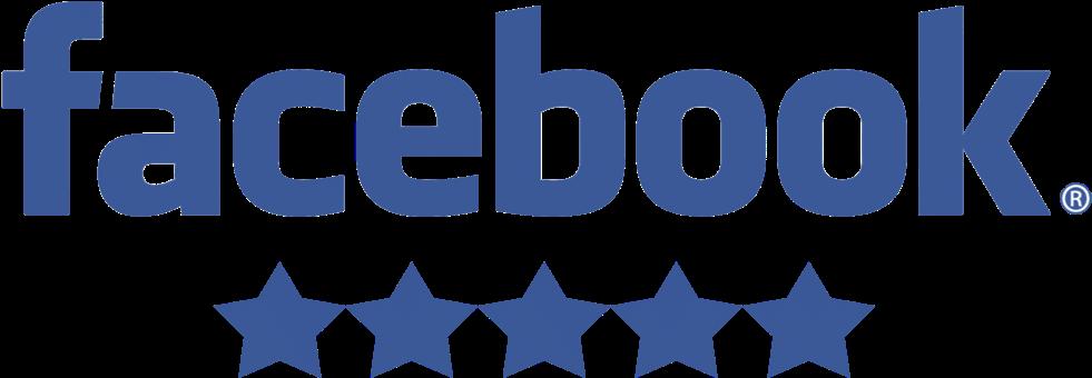 Reviews - Facebook