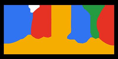 reviews google-reviews